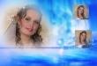 Video12.ru - Видеосъемка в Йошкар-Оле