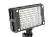 Светодиодный накамерный свет HDV-Z96 LED KIT