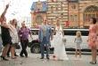 Video12.ru | Тамада в Йошкар-Оле