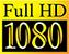 Видеосъемка в Full HD
